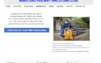 moorollbark and district railway